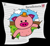 Barzelletteria-logo