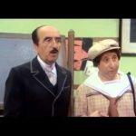 Alvaro Vitali e Gigi Reder – Gian Burrasca – Film Completo – Parte 1