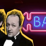 Bruno e Max – Al bar