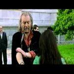 Diego Abatantuono e Anna Maria Barbera – Se mi lasci non vale (dal film: Eccezzziunale veramente 2)