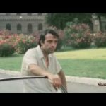 Enrico Montesano e Gigi Proietti – Truffa a Manzotin (dal film: Febbre da cavallo)