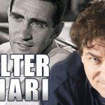 Gioele Dix – Walter Chiari