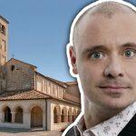 Leonardo Manera – La prima comunione