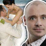Leonardo Manera – La vita matrimoniale – Parte 2