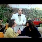 Lino Banfi – Caffè al bar