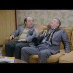 Lino Banfi e Gigi Reder – Casa appuntamenti ma in realtà è un dentista