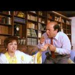 Lino Banfi – Il pelo della disgrazia (dal film: Occhio, malocchio, prezzemolo e finocchio)
