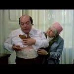 Lino Banfi – Il preside e la bidella