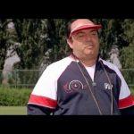 Lino Banfi – Le tattiche (dal film: L'allenatore nel pallone)