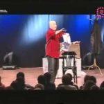 Maurizio Battista – Focus