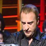 Max Tortora – Amadeus e il signor Giovanni 6 – (dal Dvd: Una settimana di risate)