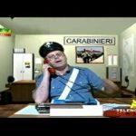 Pino Campagna – Il brigadiere Campagna