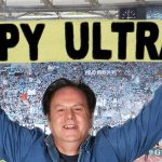 Pino Campagna – Papy ultras