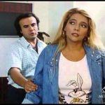 Jerry Calà – Speriamo che sia vacanza (dal film: Professione vacanze)