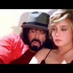 Tomas Milian – Il diavolo e l'acquasanta – Film completo – Parte 1