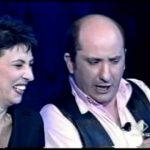 Antonio Albanese e Serena Dandini – Alex Drastico