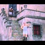 Bombolo – Inseguimento (dal film: W la foca)