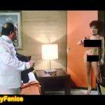Bombolo – Scappatella in albergo (dal film: W la foca)