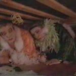 Bombolo – Travestimento (dal film: I carabbinieri)