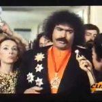 Diego Abatantuono – Grand Hotel Excelsior – Il Mago di Segrate