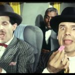 I due mafiosi – Franco e Ciccio (Film Completo)