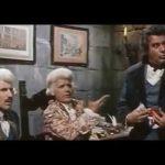 I due sanculotti – Franco e Ciccio (Film Completo)