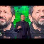 Maurizio Crozza – Nel paese delle meraviglie – Puntata 02/10/2015
