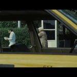 Paolo Villaggio e Gianni Dorelli – A tu per tu – Film Completo (Parte 1)