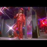 Tomas Milian e Bombolo – Il ballerino e il deejay