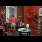 Tomas Milian e Bombolo – Li mortacci soia (dal film: Delitto al ristorante cinese)