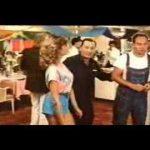 Carlo Verdone e Alberto Sordi – La camomilla (dal film: In viaggio con papà)