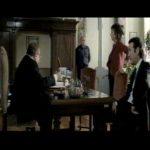 Carlo Verdone – Il notaio (dal film: Io, loro e Lara)
