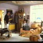 Carlo Verdone – Il super attico (dal film: Troppo forte)