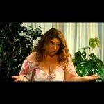 Carlo Verdone – Scene comiche (dal film: Posti in piedi in paradiso)