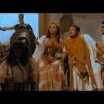 Franco, Ciccio e Maciste contro Ercole nella valle dei guai –  Film Completo