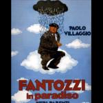 Fantozzi in paradiso – Film Completo – PRIMO TEMPO