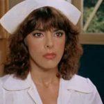 Lino Banfi e Alvaro Vitali – L'infermiera nella corsia dei militari – Film completo – Parte 2