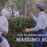 Fracchia la belva umana – Film Completo Italiano