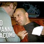 Aldo sotto shock – Tu la conosci Claudia?