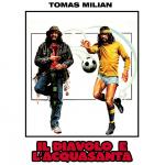 Tomas Milian – Il diavolo e l'acquasanta – Film Completo – Parte 2