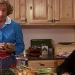 Zucchero, miele e peperoncino – Film completo – Parte 2