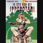 Io sto con gli ippopotami – SECONDO TEMPO