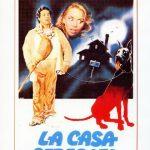 La casa stregata – Film Completo – Renato Pozzetto e Gloria Guida