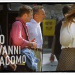 L'arrivo in Sicilia – Chiedimi se sono felice